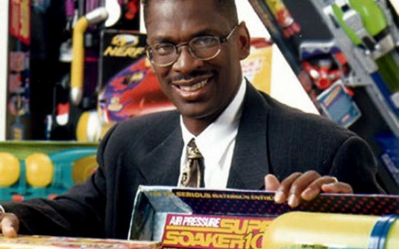 Super Soaker Creator Receives $72.9M in Unpaid Royalties From Hasbro