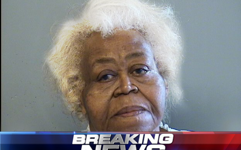 82 Year Old Woman Kills 2 Teens Who Broke Into Her Home | News
